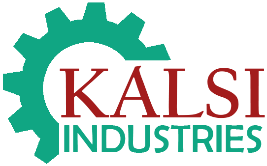 Kalsi Industries I Amritsar