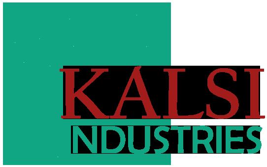 Kalsi Industries I Amritsar
